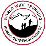 Profile for World Wide Trekking