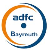 Profile for ADFC Bayreuth