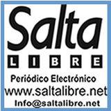 Calchaquimix Artes y Espectáculos