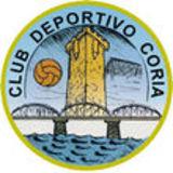 Profile for CLUB DEPORTIVO CORIA