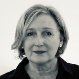 Profile for Christine Johnson