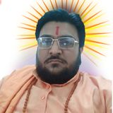 Profile for yogiraj shastri