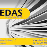 Profile for EDAS sas di Domenica Vicidomini & C.