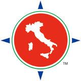 Profile for 有限会社 mercato italiano