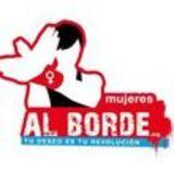 Profile for Al Borde Producciones