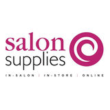 Profile for Salon Supplies