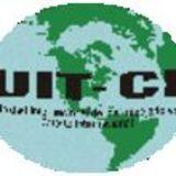 Profile for Unidad Internacional de los Trabajadores Cuarta Internacional