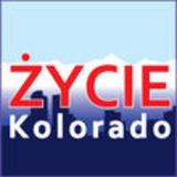 Profile for Zycie Kolorado
