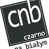Profile for Wydawnictwo Czarno na bialym