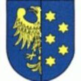 Profile for Promocja Promocja