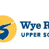Profile for wyeriverupperschool