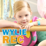 Profile for Wylie Recreation