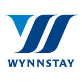 Profile for WynnstayGroup