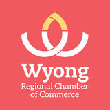 Profile for Wyong Regional Chamber of Commerce