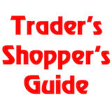 Profile for Trader's Shopper's Guide