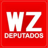 Profile for wzdeputados