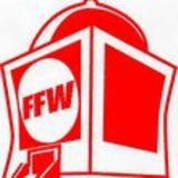 Profile for Freie Fachschaft WiWi Uni Tübingen