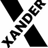 Profile for xanderuitgevers