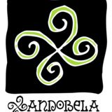 Profile for Xandobela | Educación e Cultura