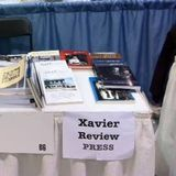 Profile for Xavier Review Press