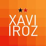 Profile for Xavi Iroz