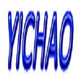 Profile for Wuhan Yichao Technology Co. Ltd