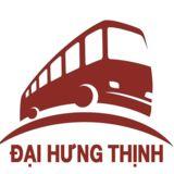 Profile for Xe Đại Hưng Thịnh