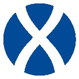 Profile for xellisscorporate