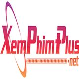 Profile for Xem Phim Plus