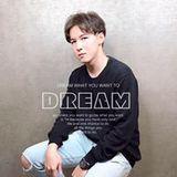 Profile for 王禹翔