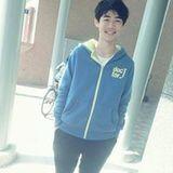 Profile for Xianhui Chen