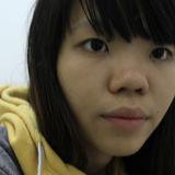 Profile for 蘇小雯