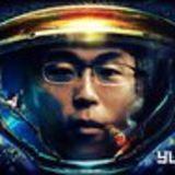 Profile for Xiaoyang Wang