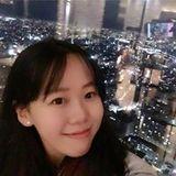 Profile for Xiaoyan Li