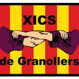 Profile for Xics de Granollers