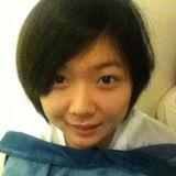 Profile for 謝阿玫仔