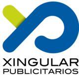 Profile for Xingular sas
