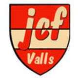 Profile for Jordi Climent