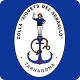 Profile for Xiquets del Serrallo