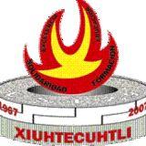 Profile for EST29 Xiuhtecuhtli