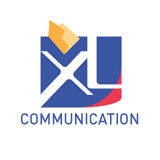 Profile for XL Communication