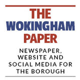 Profile for The Wokingham Paper