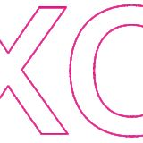 Profile for XO MAGAZINE