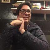 Profile for Xavier Oquendo Troncoso