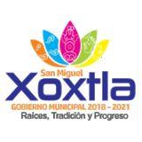 Comunicacion Social Xoxtla