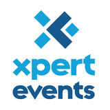 Profile for XPERT-EVENTS