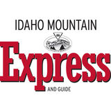 Profile for Idaho Mountain Express