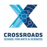 Profile for Crossroads School for Arts & Sciences