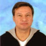Profile for xristos  xarmpis