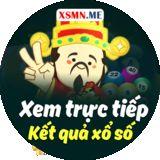 Profile for XS Miền Trung - Xổ số kiến thiết Miền Trung - XSMT Minh Ngọc - Xosomientrung - So xo Mien Trung
